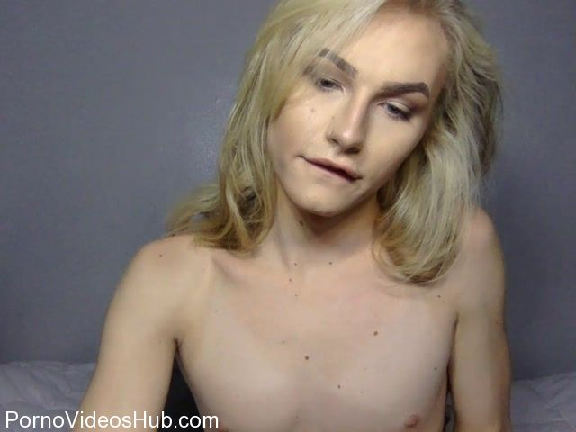 Watch Online Porn – Shemale Webcams Video for November 14, 2017 – 18 (MP4, HD, 1152×864)