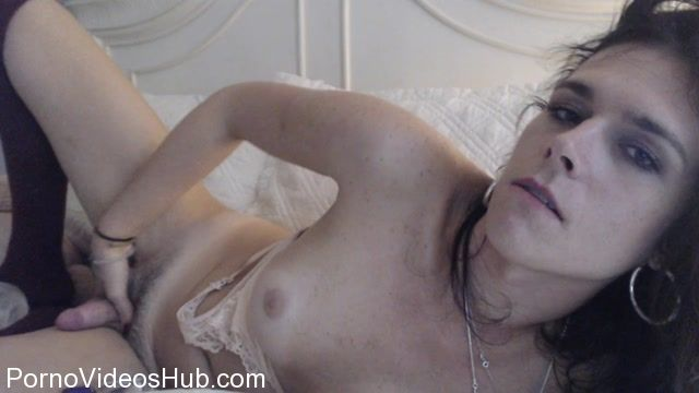 Shemale_Webcams_Video_for_November_15__2017_-_19.MP4.00006.jpg