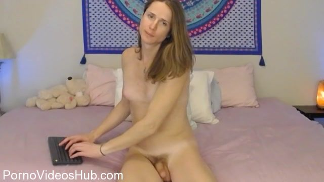 Shemale_Webcams_Video_for_November_20__2017_-_13.MP4.00002.jpg