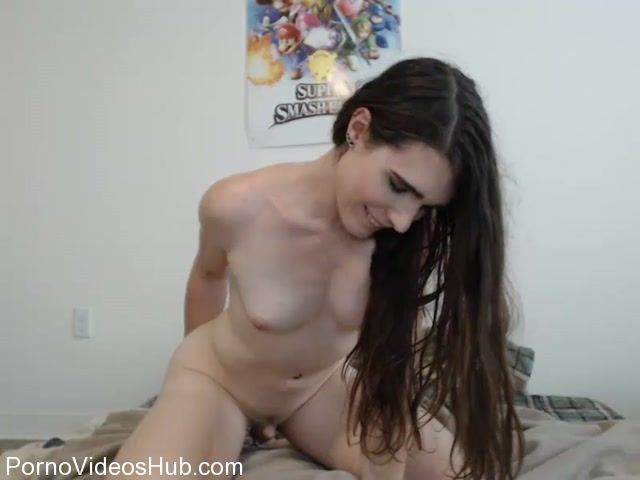 Watch Online Porn – Shemale Webcams Video for November 7, 2017 – 15 (MP4, SD, 800×600)