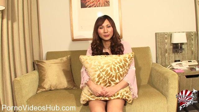 Watch Online Porn – Shemalejapan presents Sexy Yuu Hoshibana Strips – 15.11.2017 (MP4, HD, 1280×720)