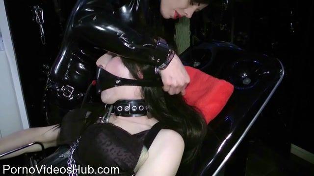 Watch Free Porno Online – Sissy-slut-training presents Fuck as Punishment (MP4, HD, 1280×720)