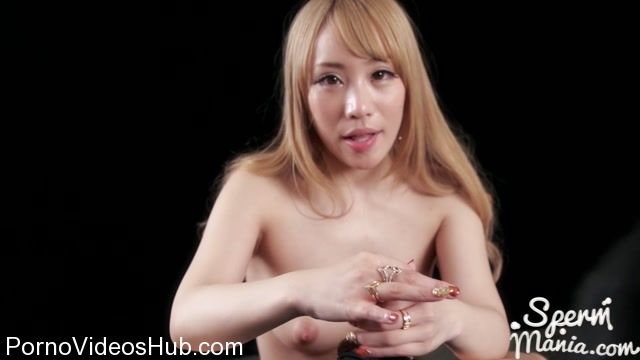 SpermMania_presents_Airi_Mashiro_Gives_A_Sloppy_Seconds_Handjob.mp4.00006.jpg