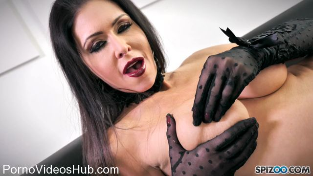 Spizoo_presents_Jessica_Jaymes_in_Dark_Lips_-_10.11.2017.mp4.00007.jpg