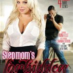 Stepmom's Forbidden Fantasies (NorthPole Entertainment)