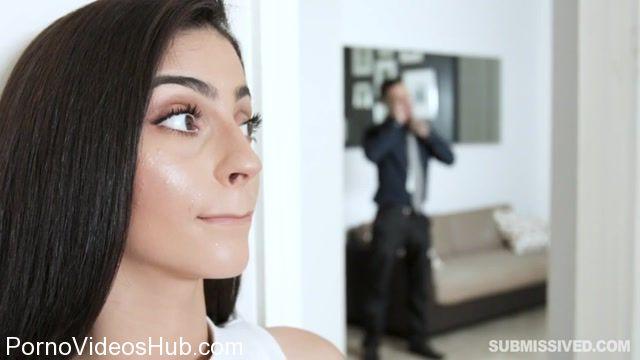 Watch Online Porn – Submissived presents Jasmine Vega – 13.11.2017 (MP4, SD, 854×480)