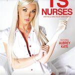 TS Nurses (2017)