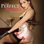 The Perfect Whore (Harmony Films/2017)