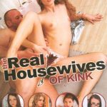 Cayenne Klein,Choky Ice,Foxy Di,Hannah Sweet,Kane Turna In The Real Housewives Of Kink