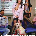 The Veterinarian (Marc Dorcel)