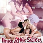 Three Little Sisters (2017)