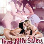 Three Little Sisters (2017)