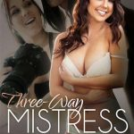 Girlsway Presents India Summer,Dillion Harper,Sinn Sage,Bree Mills In Three-Way Mistress