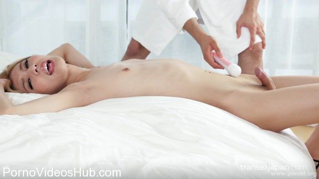 Watch Free Porno Online – TranSexJapan presents Chulin Nakazawa 0015 (MP4, HD, 1280×720)