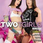 Two TGirls Vol. 2 (2017)
