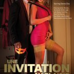 Une Invitation au Plaisir/The Invitation (Marc Dorcel)