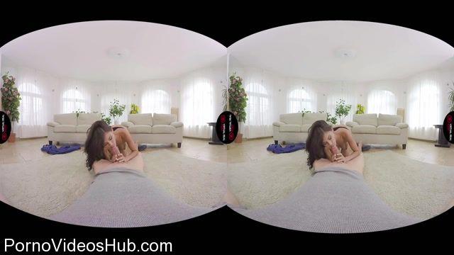 Watch Online Porn – Virtualrealporn presents Heather Vahn in Sexy Housewife – 13.11.2017 (MP4, FullHD, 1920×1080)