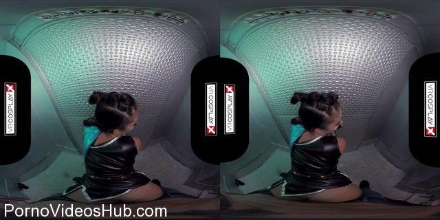 Watch Online Porn – Vrcosplayx presents Aysha X in Thor (Valkyrie) A XXX Parody – 03.11.2017 (MP4, 2K UHD, 2880×1440)
