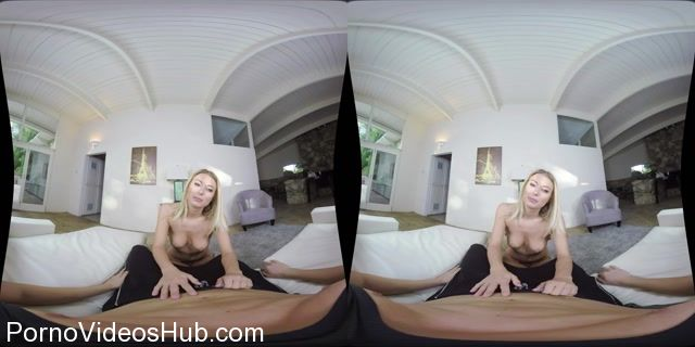 Wankzvr_presents_Natalia_Starr_in_Dream_Girl_Natalia_-_17.11.2017.mp4.00000.jpg