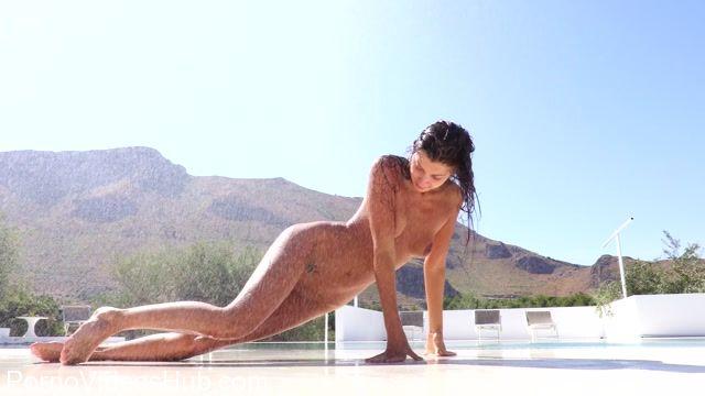 Watch4beauty_presents_Maria_in_Under_The_Hot_Italian_Sun_-_29.11.2017.mp4.00012.jpg