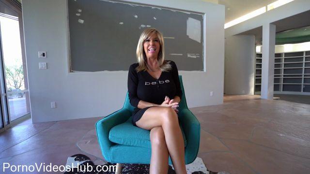 Watch Free Porno Online – WifeysWorld presents Sandra Otterson in Wifeys Audition! – 11.11.2017 (MP4, SD, 854×480)
