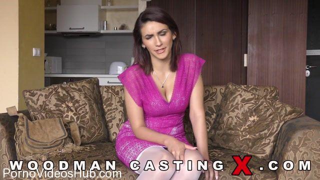 WoodmanCastingX_presents_Amina_Danger_Casting.mp4.00009.jpg
