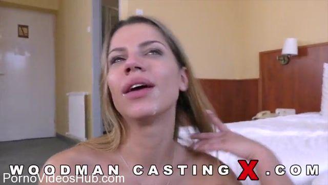 WoodmanCastingX_presents_Angel_Rivas_-_Casting_X_80.mp4.00015.jpg
