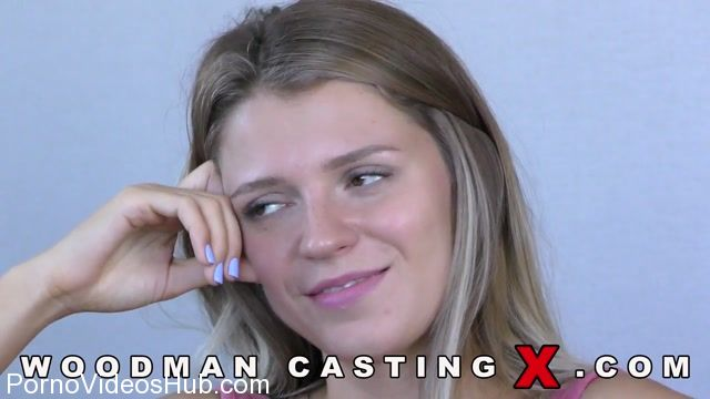 WoodmanCastingX_presents_Mary_Kalisy_Casting_1.mp4.00000.jpg