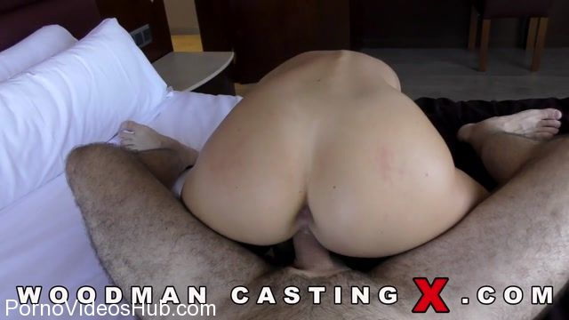 WoodmanCastingX_presents_Mary_Kalisy_Casting_2.mp4.00014.jpg