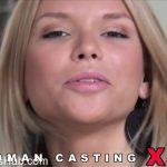 WoodmanCastingX presents Summer Breeze Casting