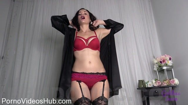 Watch Online Porn – Worship Inara in DREAM come True (MP4, FullHD, 1920×1080)