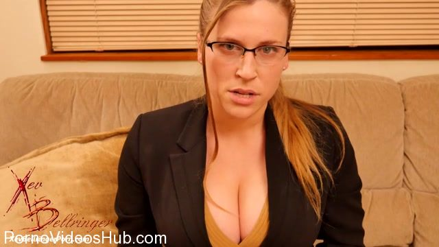 Watch Online Porn – Xev Bellringer in Impregnating Your Secretary (MP4, HD, 1280×720)