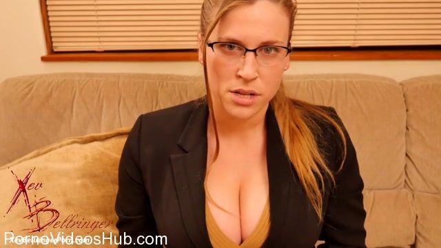 Secretary Porno Twitter