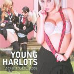 Young Harlots – Learn the Rules