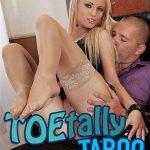 Agness,Choky Ice,Lexi Lowe,Mugur,Thomas Stone,Tina Kay,Vanda Lust In Toetally Taboo