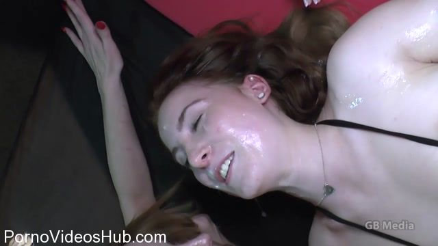 Watch Online Porn – gb01.tv presents Natalia Pearl, Penny Payne, Lia Louise und KathiRocks 2 (MP4, HD, 1280×720)