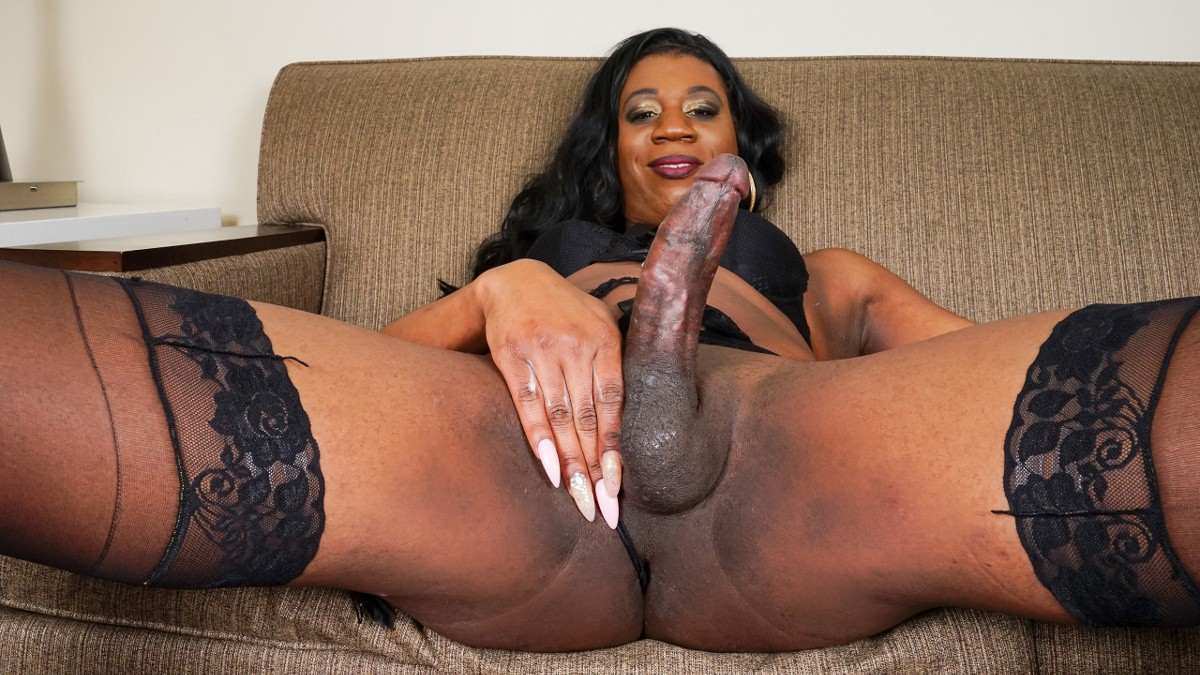 Can Tasty black porn girls remarkable, rather
