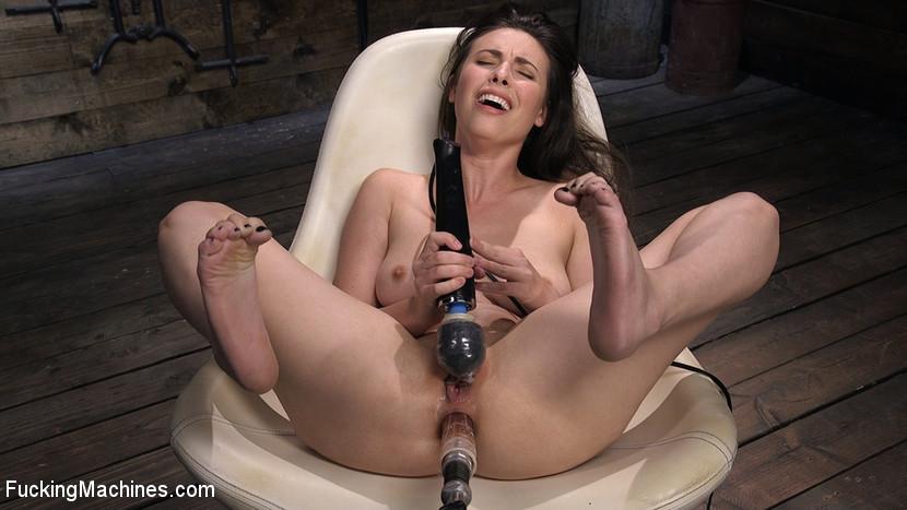 tube sex All