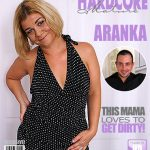 Mature.nl presents Aranka V. (45) in Keep your eyes open for this naughty housewife, who loves having hardcore sex with her lover! – 15.12.2017