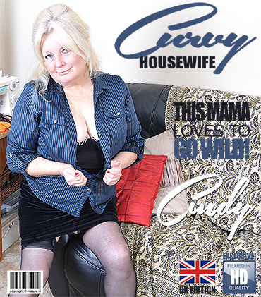 1_Mature.nl_presents_Cindy_S.__EU___59__in_British_curvy_housewife_Cindy_goes_wild_-_28.12.2017.jpg
