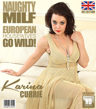 1_Mature.nl_presents_Karina_Currie__EU___38__in_British_MILF_Karina_Currie_playing_with_herself_-_23.12.2017.jpg