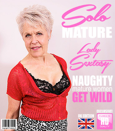 1_Mature.nl_presents_Lady_Sextasy__EU___64__in_British_mature_lady_playing_with_herself_-_06.12.2017.jpg