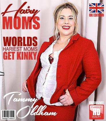 1_Mature.nl_presents_Tammy_Oldham__EU___37__in_British_hairy_Tammy_Oldham_fingering_herself_-_13.12.2017.jpg