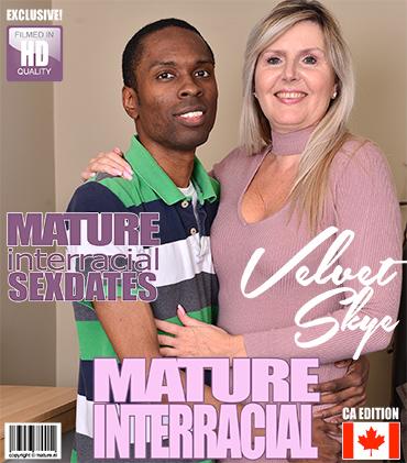 1_Mature.nl_presents_Velvet_Skye__56__in_Canadian_housewife_Velvet_Skye_goes_interracial_-_28.12.2017.jpg