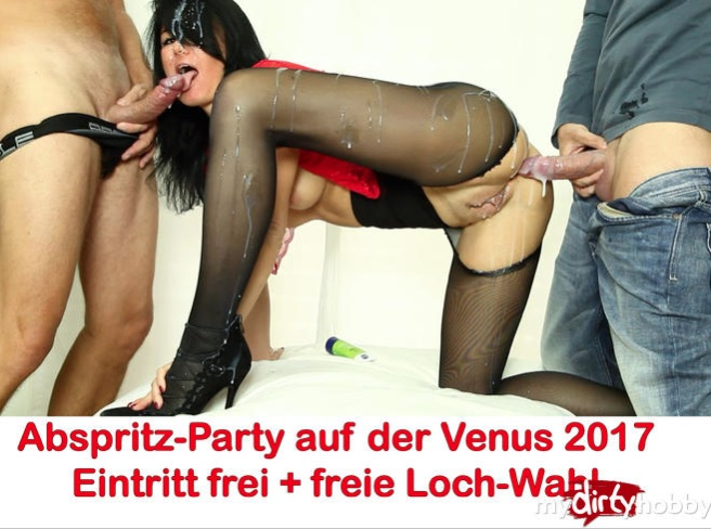 1_MyDirtyHobby_presents_Alexandra-Wett_-_Abspritz-Party_im_Clubraum_der_Venus-Messe_2017_-_Cumshot_party_in_the_club_room_of_the_Venus_fair_2017.jpg