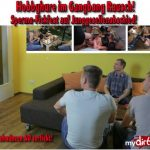 Mydirtyhobby presents Daynia – Hobbyhure im Gangbang Rausch – Sperma-Fickfest auf Junggesellenabschied – Hobby whore in gangbang rush! Cum-Fuckfest on bachelor party!