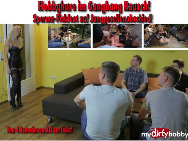 1_Mydirtyhobby_presents_Daynia_-_Hobbyhure_im_Gangbang_Rausch_-_Sperma-Fickfest_auf_Junggesellenabschied_-_Hobby_whore_in_gangbang_rush__Cum-Fuckfest_on_bachelor_party_.JPG