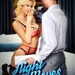 NaughtyAmerica – Virtual Reality Porn presents Porn stars: Alexis Fawx , Dylan Snow in Night Moves – 08.12.2017