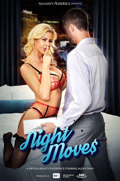 1_NaughtyAmerica_-_Virtual_Reality_Porn_presents_Porn_stars__Alexis_Fawx___Dylan_Snow_in_Night_Moves_-_08.12.2017.jpg