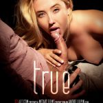 SexArt presents Samantha Rone in True – 03.12.2017